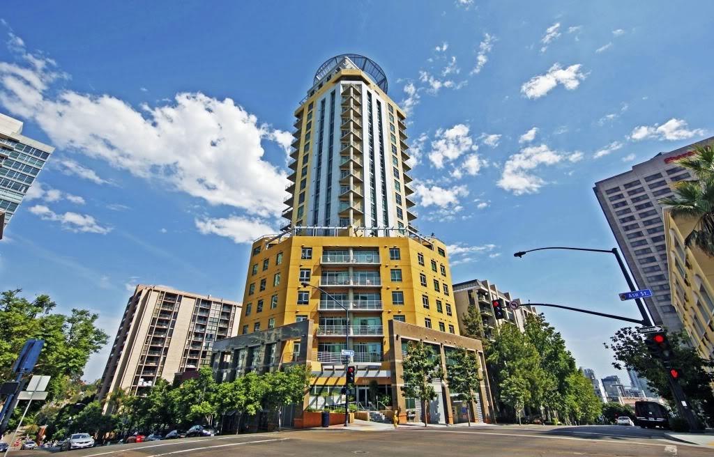 Cortez-Blu-Building_Cortez-Hill_San-Diego-Downtown