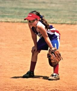 Loudoun Softball