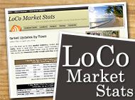 LoCoMarketStats