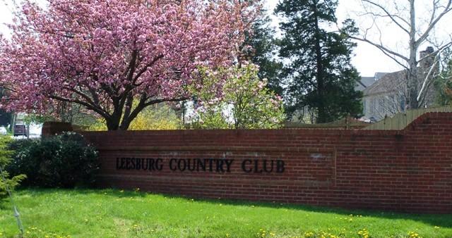 leesburgcountryclub-640x338-280x200