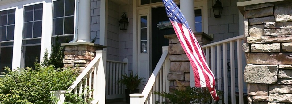 What to Expect when you are selling in Loudoun