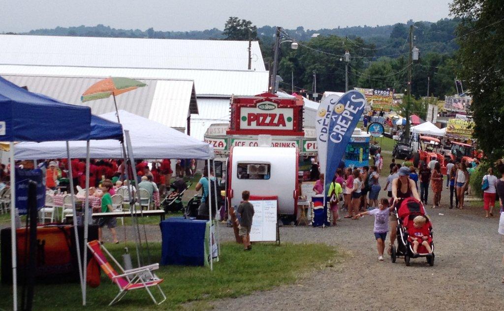 LoCo Fair