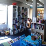 ATTB Chapter 2 children's area