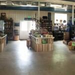 Inside the GCF Market