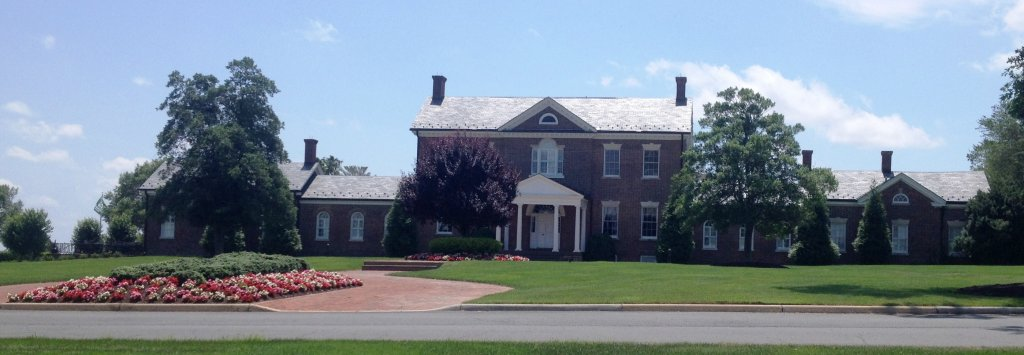Belmont-CC-Clubhouse.2