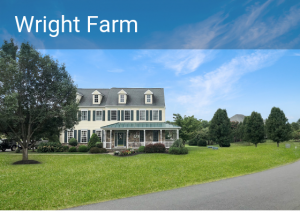Wright Farm
