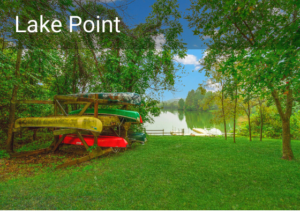 Lake Point Neighborhood, Lake Point community, Lake Point Round Hill, Lake Point Homes for Sale, Lake Point real estate