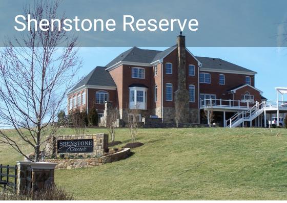Shenstone Reserve community, Shenstone Reserve neighborhood, Shenstone Reserve real estate, Shenstone Reserve homes for sale