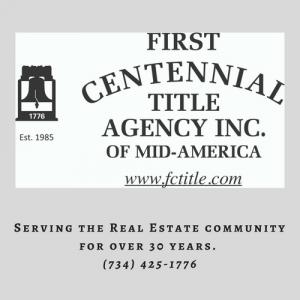 centennial_logo_tagline_number_2