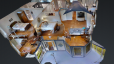 Why does Matterport really Matter?