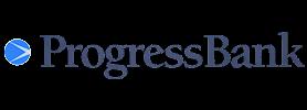 ProgressBank
