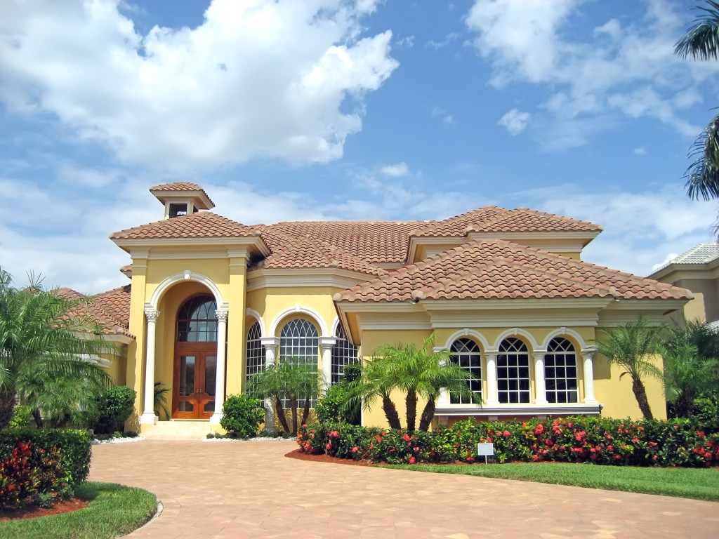 Abacoa Home sold recently