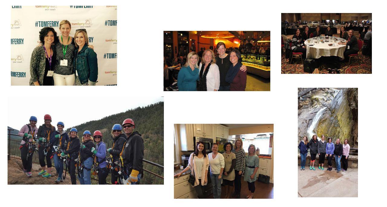 Thankful Blog Post- Team JPEG