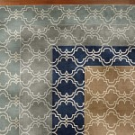 moroccan tile rugs PB