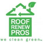 roof renewlogo