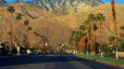 coachella-valley-real-estate