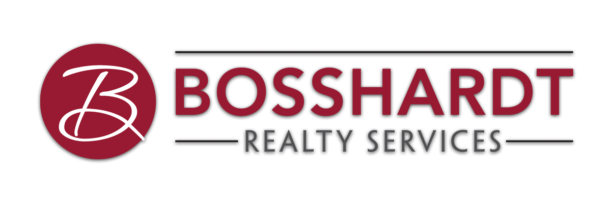 Bosshardt Realty