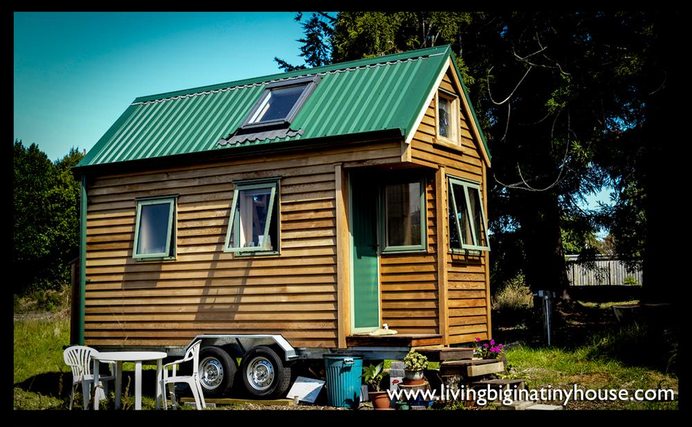 earthsong tiny house1