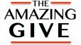 the-amazing-give-logo