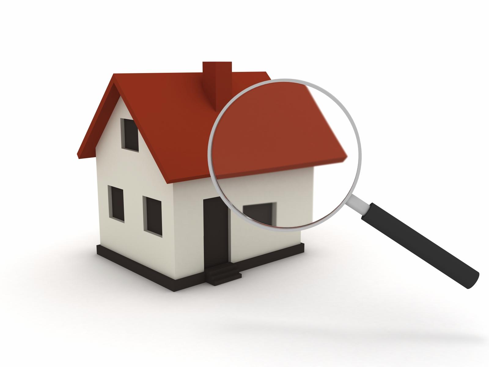Image result for real estate inspector