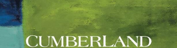 Cumberland Title & Guaranty Company, LLC