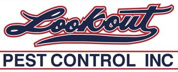 Lookout Pest Control, Inc