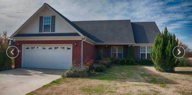 Huntsville AL Homes for Sale