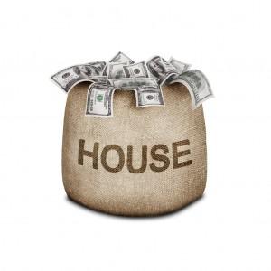 Huntsville Real Estate