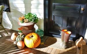 Pumpkins www.AmandaHowardRealEstate.com