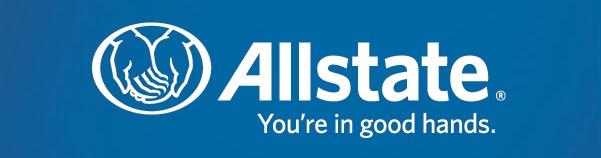 Bo Cochran Agency - Allstate Logo (1)