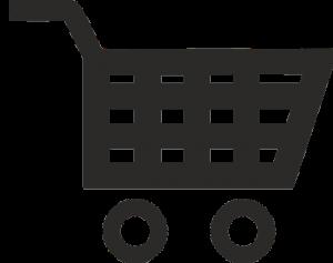Shopping Cart - Image Credit: http://pixabay.com/en/users/kropekk_pl-114936/