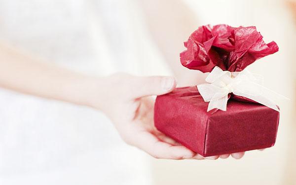 Gift - Image Credit: https://pixabay.com/en/users/chao-ye-877244/