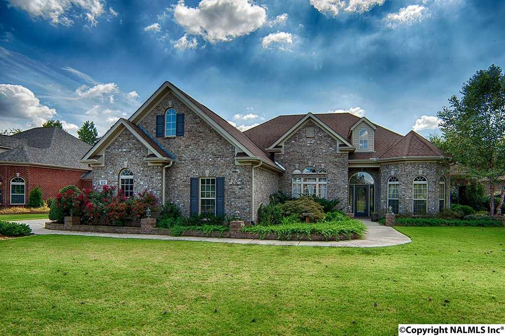 Kelly Cove Home for Sale