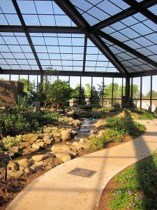 450px-huntsville_botanical_garden_600