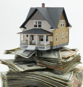 We will buy your house as is for cash!
