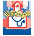 heals-logo