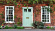 Top 5 Tips for Home Sellers