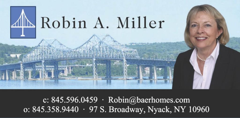 robin-miller-william-raveis-baer-mcintosh