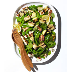 Haloumi-Pea-Zucchini-Salad-300