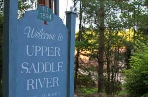 Upper Saddle River Nj >> Upper Saddle River Rockland Orange Bergen County Ny
