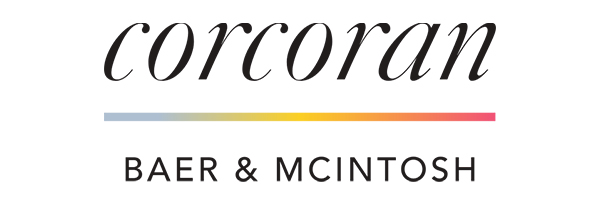 Corcoran Baer & McIntosh