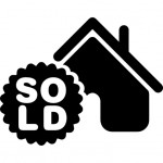 buy a home here icon