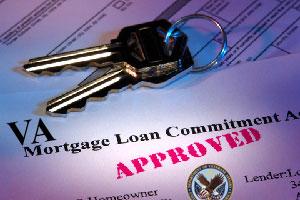 va loan benefits albany, ny