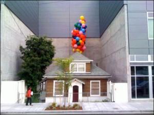 upballoons