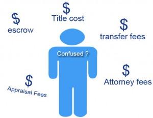 closing_fees