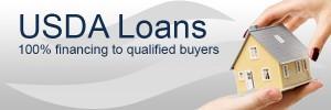 usda-loans
