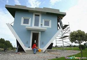house-flip