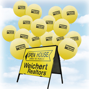 weichert_open_house