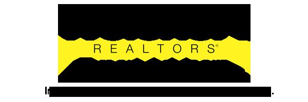 Weichert Realtors®, Expert Advisors