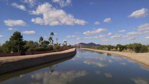 Park Scottsdale 9, 85250